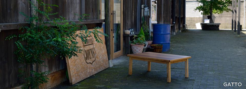Nichibi WoodWorks