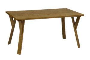 JaGG Dining Table
