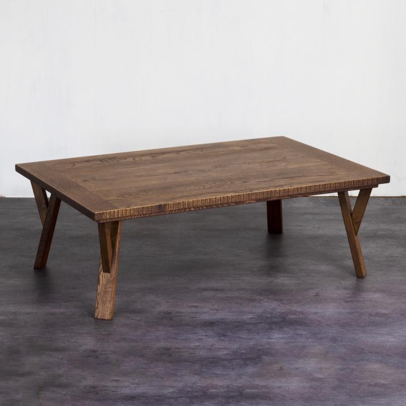 RUDE2 コタツテーブル