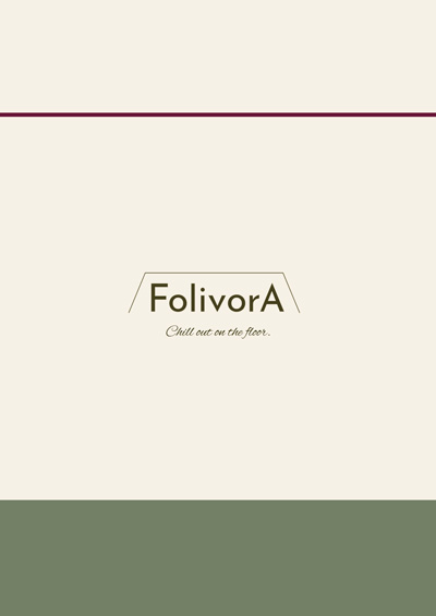 Folivora catalog